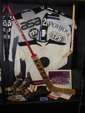 TPS HALL OF FAME 075.JPG