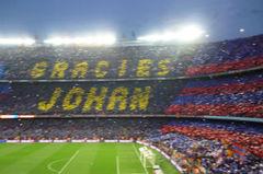 BARCELONA 2016 049.JPG