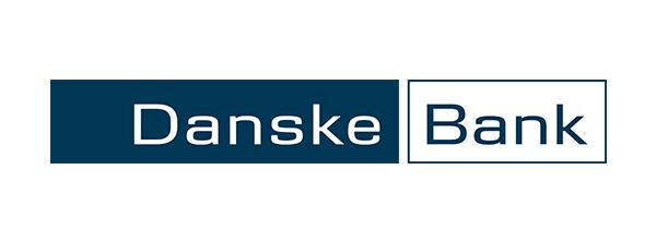 DanskeBank.jpg