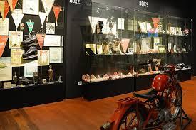 LEGIA MUSEUM.jpg