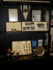 TPS HALL OF FAME 074.JPG