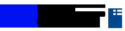 finvoicer logo.png