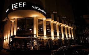 kiova 2020 beef, meat&wine.jpg